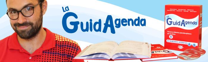 guidagenda gaia