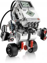 EV3 lego education