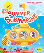 My Summer Submarine 2
